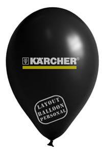 Vareta para Balão